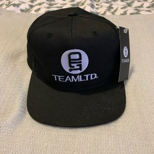 Other - Team LTD Youth Hat